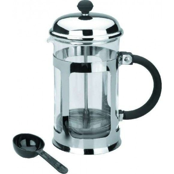 cafetiere-350ml
