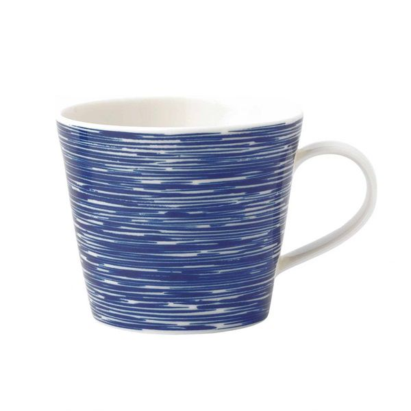 701587222334-royal-doulton-pacific-mug-texture