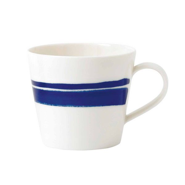 701587222341-royal-doulton-pacific-mug-brush