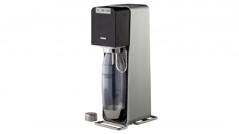 sodastream-power-led-zwart