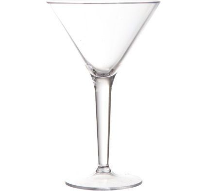 Cocktailglas 30 Cl Outdoor