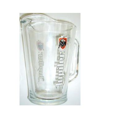 Pitcher jupiler