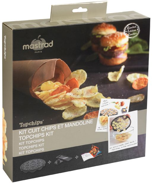 Mandoline Keuken Kopen : Mandoline Kopen? Online Mandolines Cookinglife