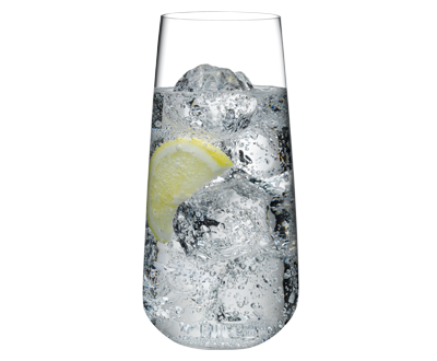 Nude HighBall glas