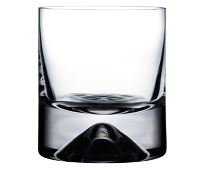 Whiskyglas No9.png