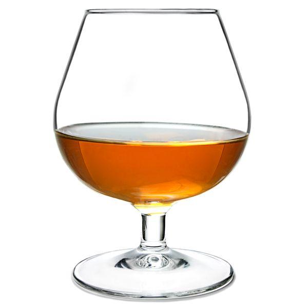cognac glazen kopen kwaliteit cognac glazen online. Black Bedroom Furniture Sets. Home Design Ideas