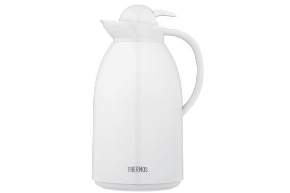 Thermos Thermoskan Patio 1.5 L