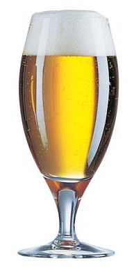 Chef & Sommelier Bierglas Sensation 32 cl