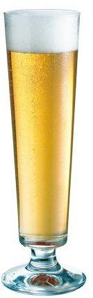 Glasservies kopen? Ruime keuze uit trendy glazen!