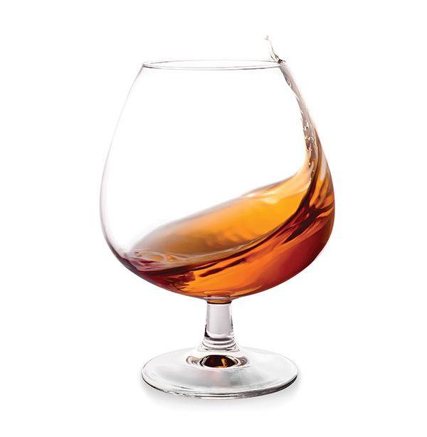 Cognac glazen kopen? Kwaliteit cognac glazen online