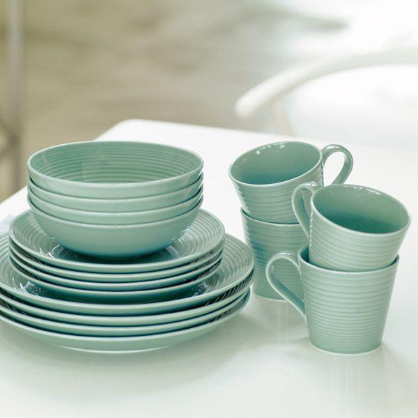 gordon ramsay servies kopen cookinglifenl online. Black Bedroom Furniture Sets. Home Design Ideas
