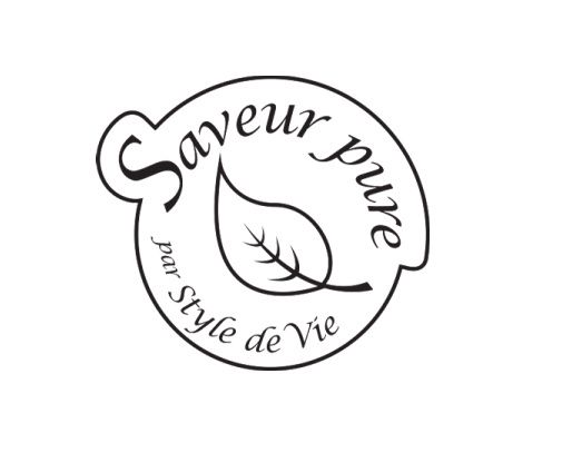 Saveur Pure