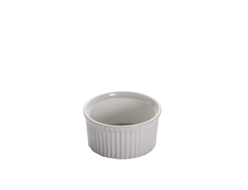 cl_maxwell_williams_creme_brulee_8cm_kitchen.jpg