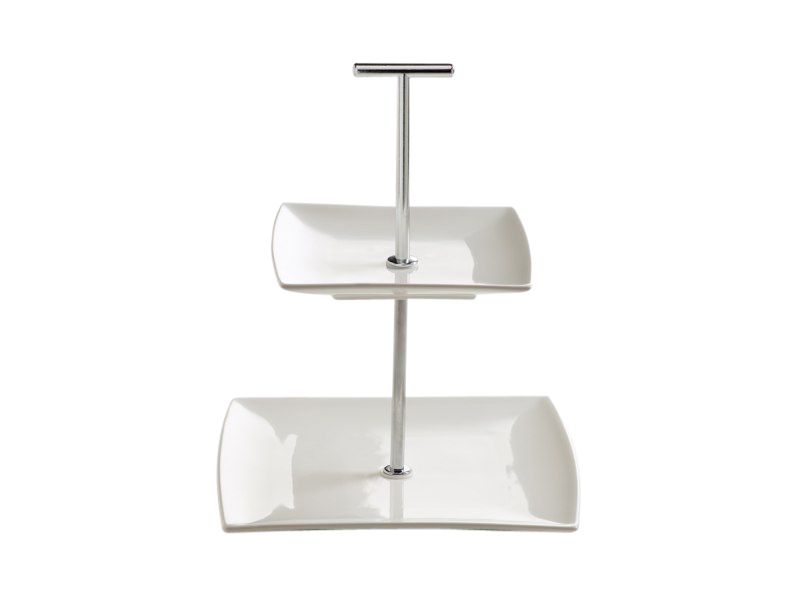 Maxwell & Williams East meets West, Etagere 2-delig