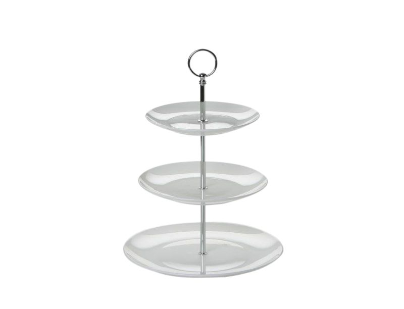 Maxwell & Williams Cashmere, Etagere 3-dlg
