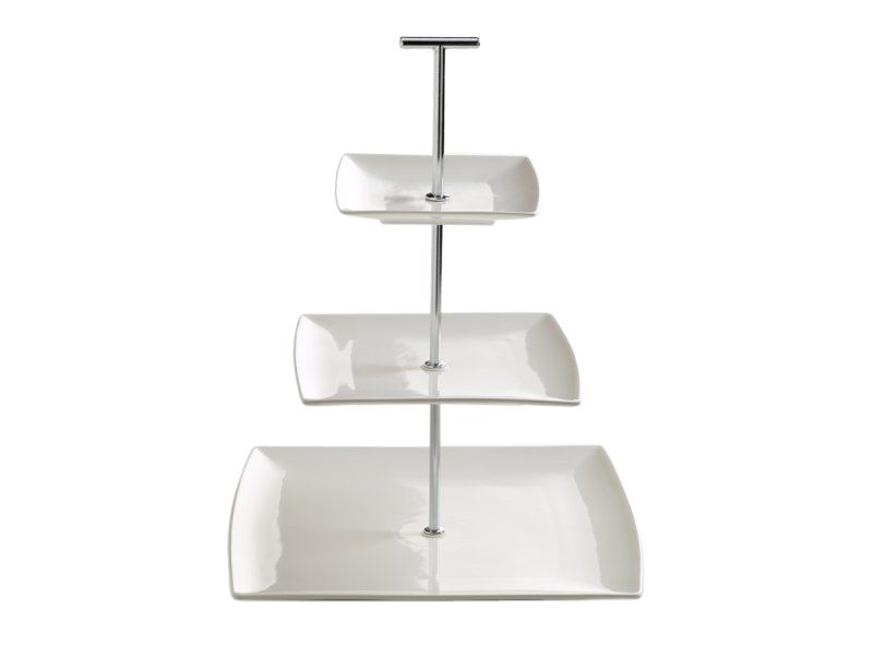 Maxwell & Williams East meets West, Etagere 3-delig