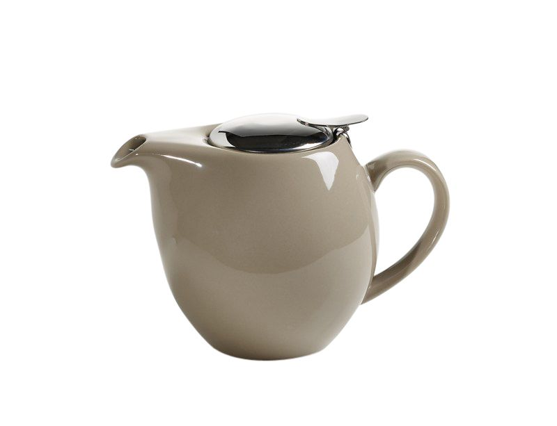 cl_maxwell_williams_theepot_taupe_750ml_infusionist.jpg