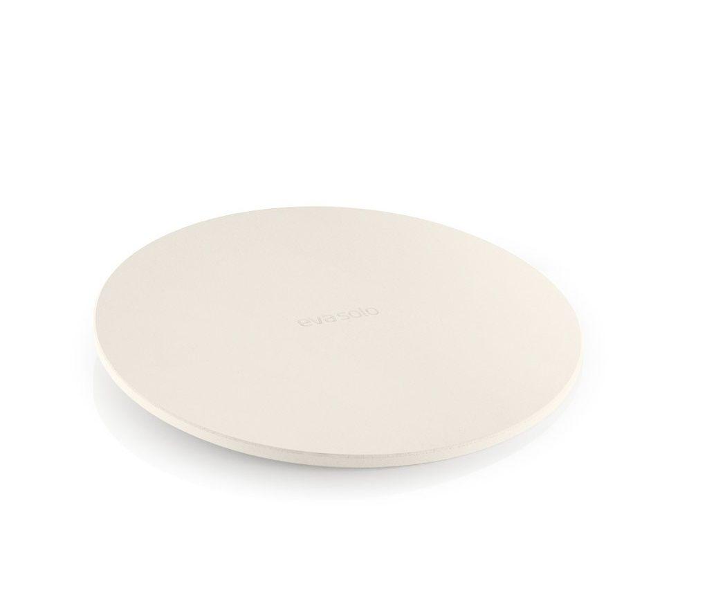 Eva Solo pizza steen Grill 35,5 cm