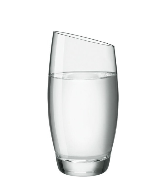Eva Solo Waterglas 35 cl