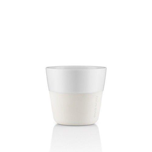 Koffiemokken kopen online internetwinkel for Kartonnen koffiebekers hema