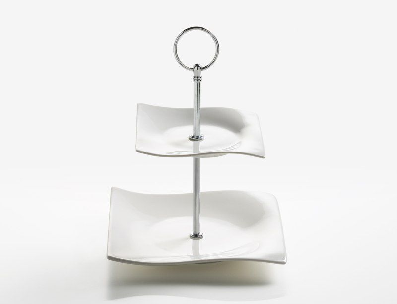 Maxwell & Williams Etagere 2 Laags Motion