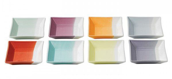Royal_Doulton_Schalen_Vierkant_1815_Bright_Colours.jpg