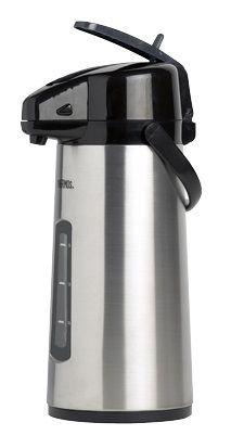 thermos_thermoskan_pomp_venster