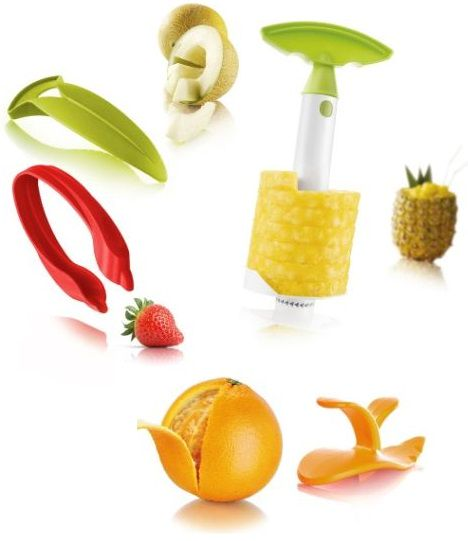 tomorrows_kitchen_fruit_set