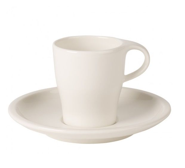 Villeroy & Boch Coffee Passion