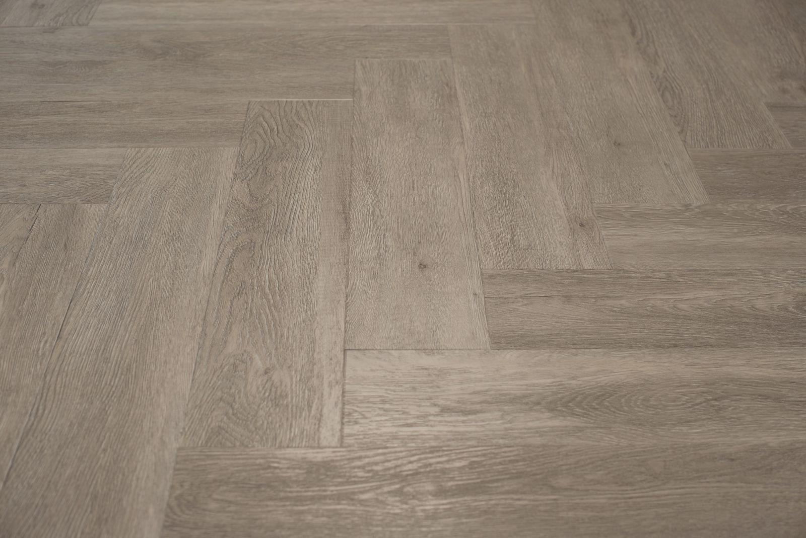 Zeil Voor Vloer : Zeil vloer vs pvc vloer ongelooflijke pvc vloer leggen eapsu