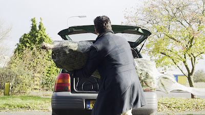 Nederland Ontdekt De Easyfix Voorgeboorde Kerstboom