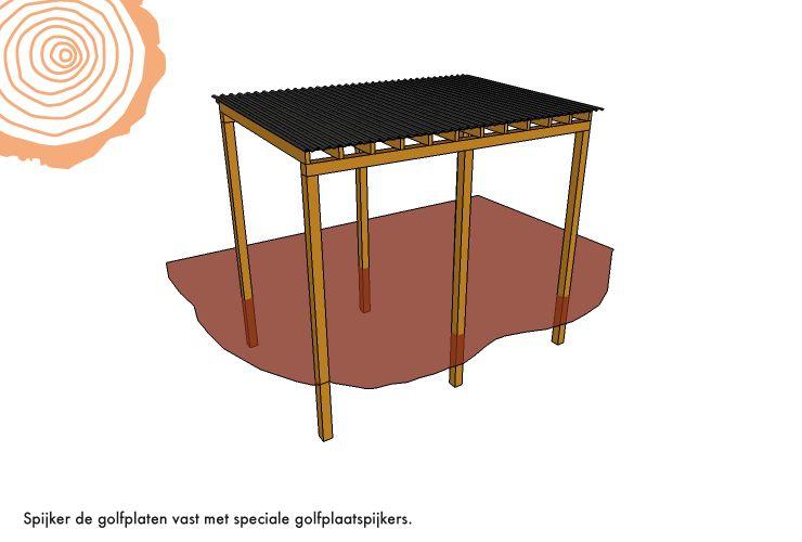 https://gadero.nl/uploads/pagetree/images/carport-hout.jpg