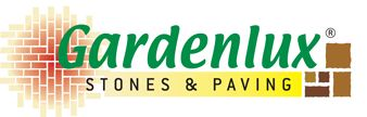 Gardenlux Sierbestrating