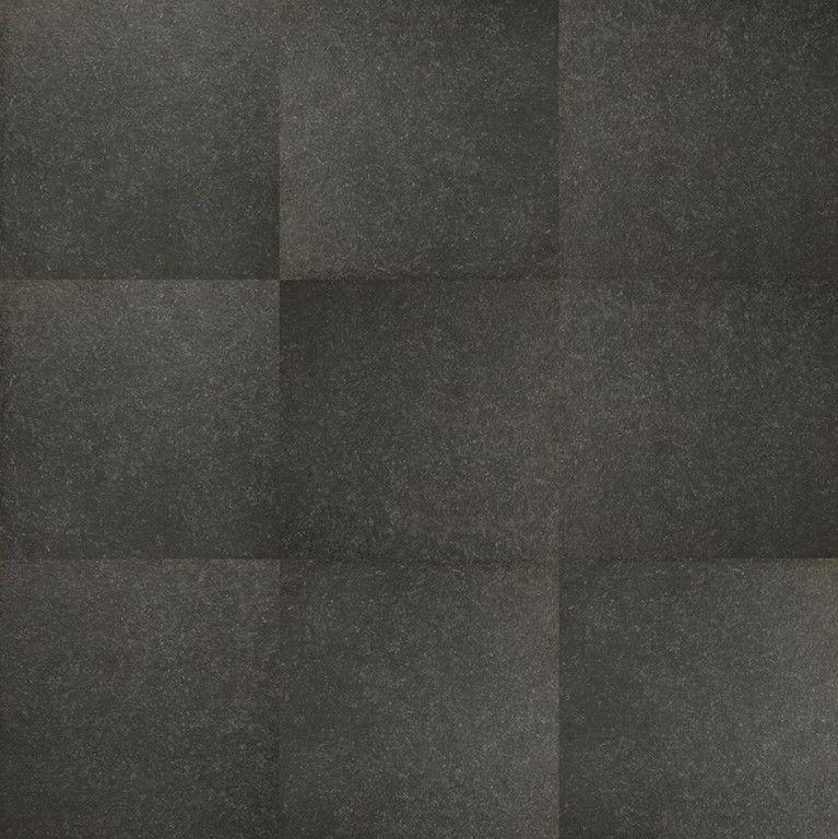 9b225c78eb8e05 Keramische tegels Quite Light Antraciet 60 x 60 x 4.5 cm Kopen