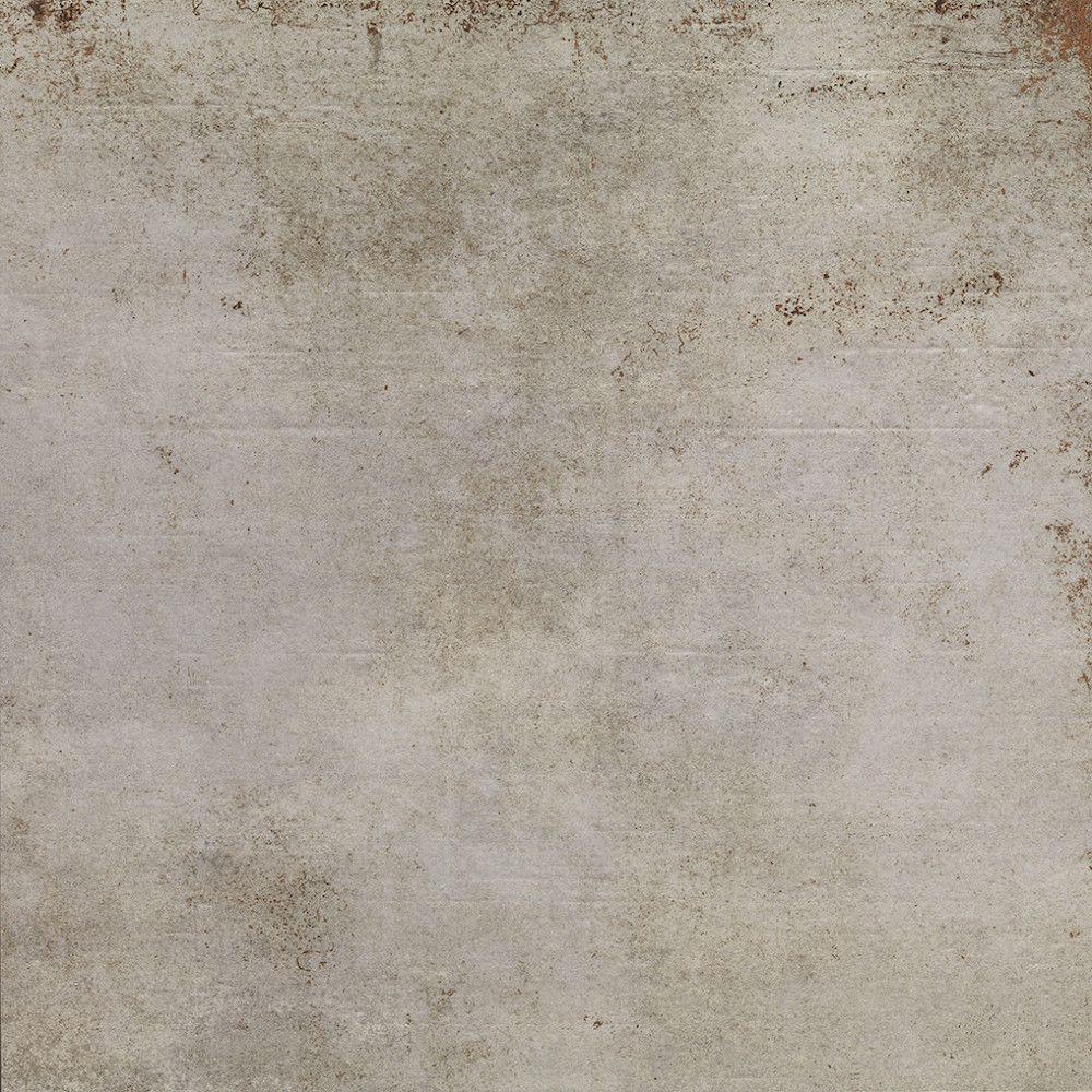 Tuintegels 100x100 Beton.Terrastegels 100x100 Cm Tuintegels 1 Bij 1 Meter Voor Buiten