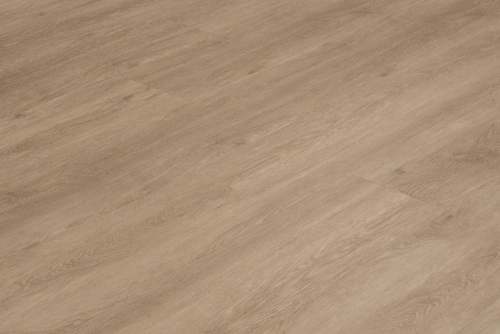 Antraciet Pvc Vloer : Mflor pvc vloer argyll fir montrose antraciet donker grijs pvc
