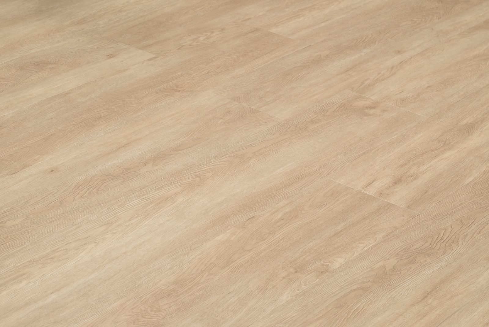 Mflor pvc vloer authentic oak chinkapin wit eiken white wash