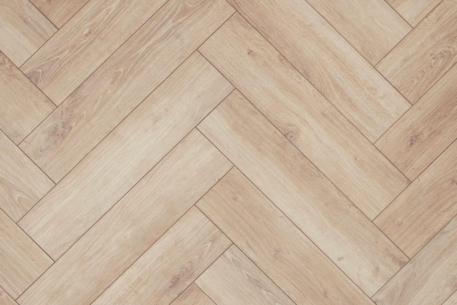 Proefplanken parket laminaat pvc vinyl vloeren floer quick step
