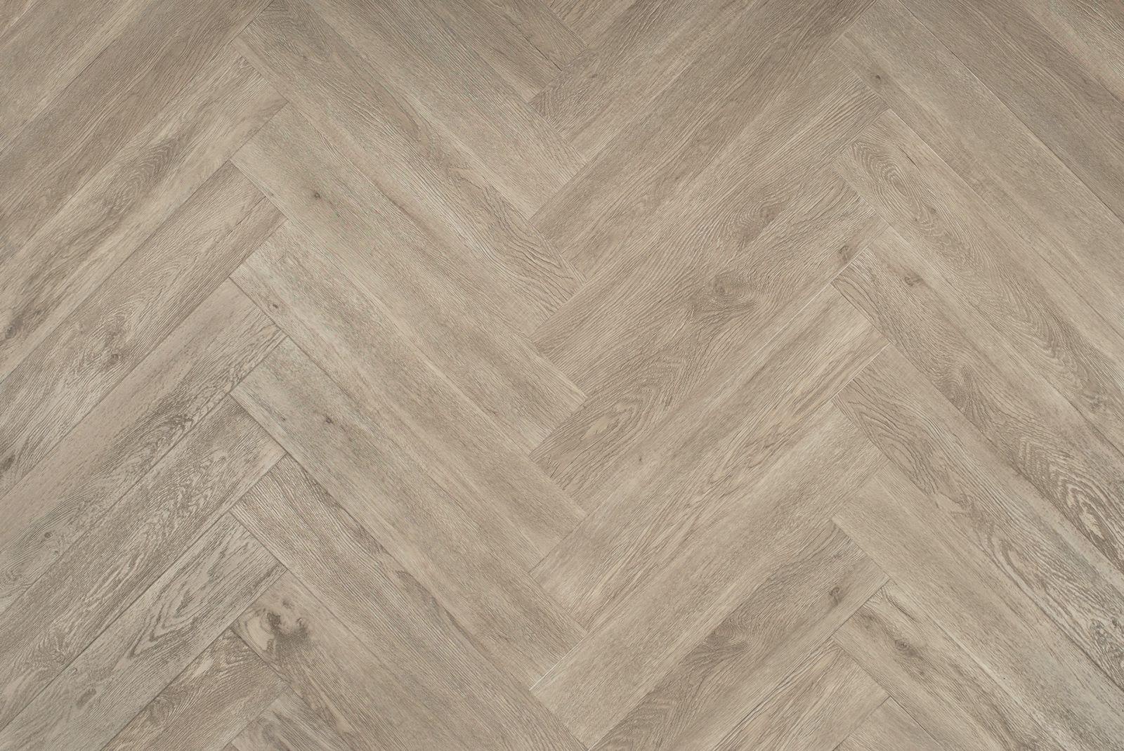 Visgraat Vloer Grijs : Floer visgraat pvc vloeren grijsbeige eiken cm wit vloer