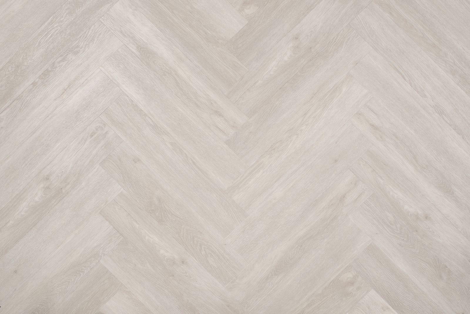 Visgraat pvc vloeren kunststof patroon mflor floer parva plus