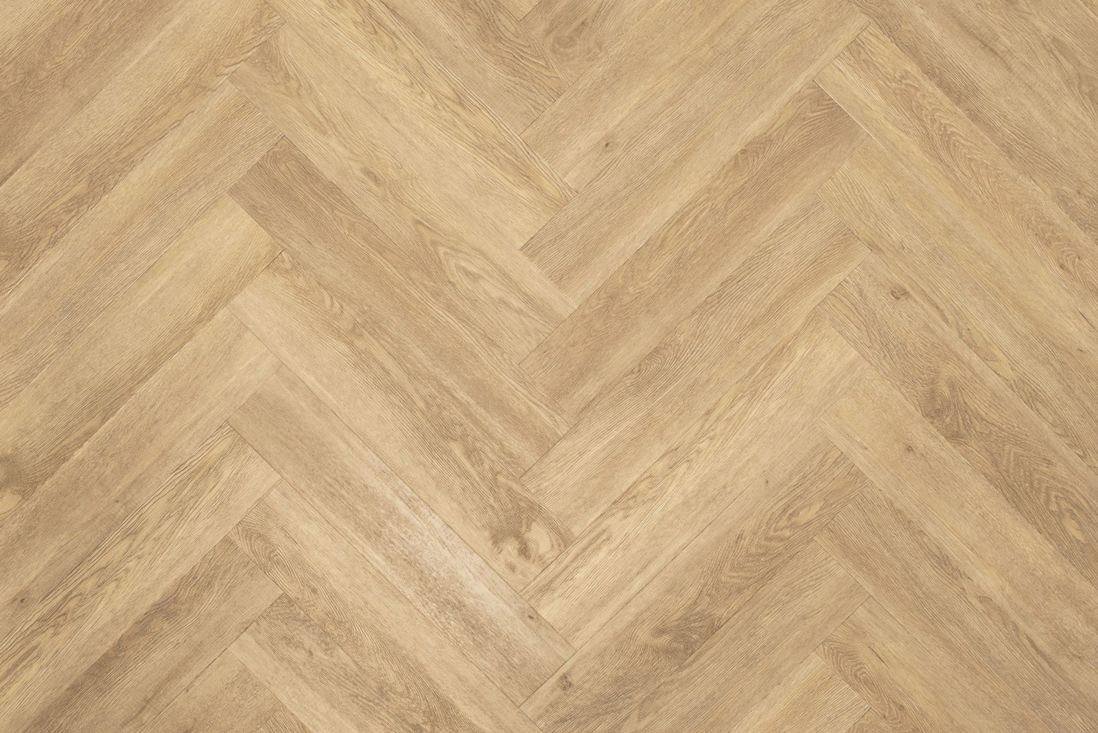 Pvc Visgraat Vloer : Visgraat pvc vloeren kunststof patroon mflor floer parva plus