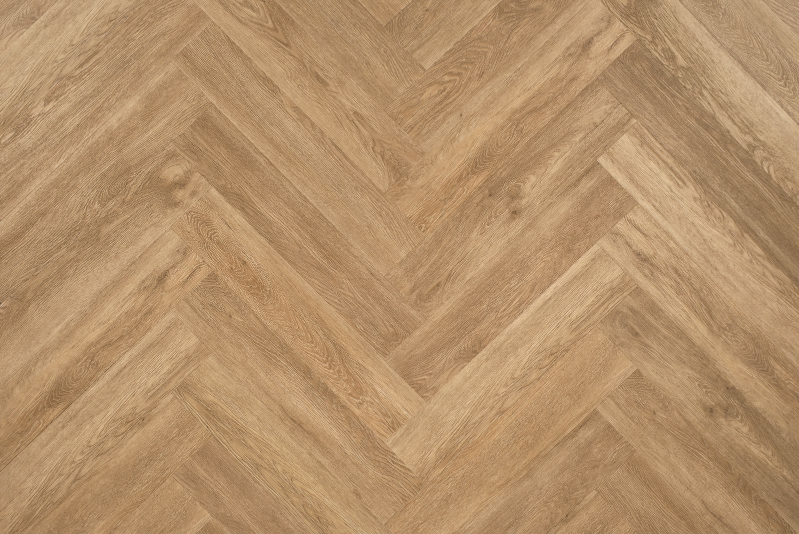 Pvc Visgraat Leggen : Floer visgraat pvc vloeren warm bruin eiken cm vloer