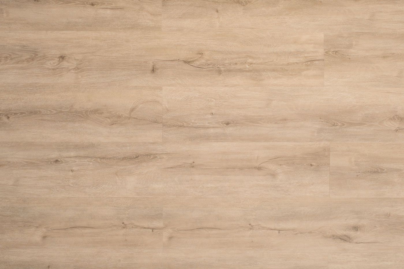 Floer dorpen pvc onnen onbehandeld eiken vinyl plank vloer