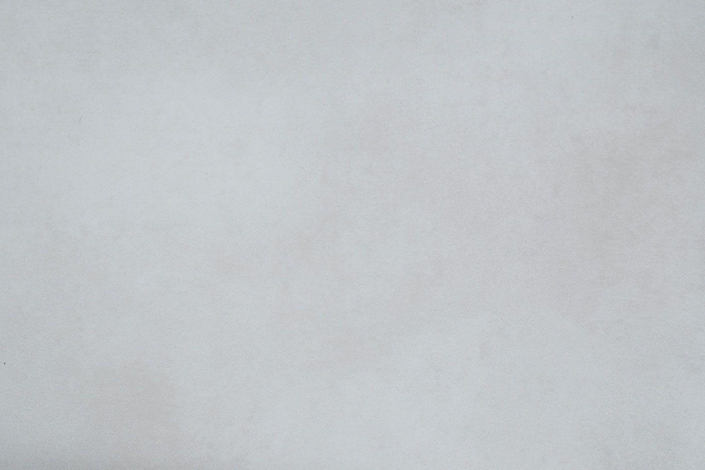 Floer tegel pvc vloeren kalksteen grijswit duurzaam en sterk pvc