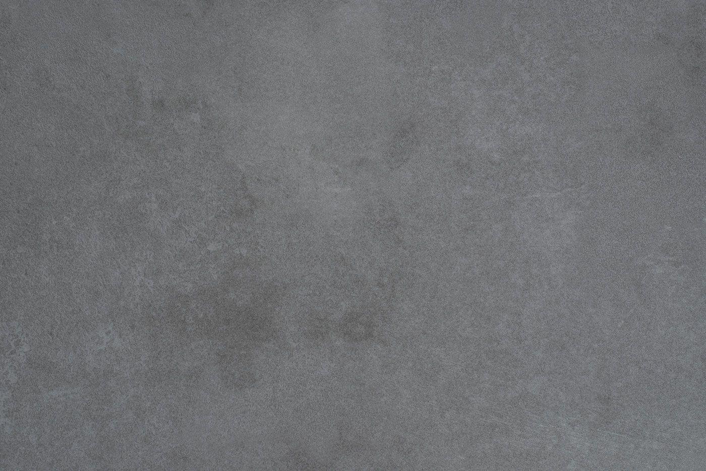 Floer tegel pvc vloeren natuursteen matgrijs