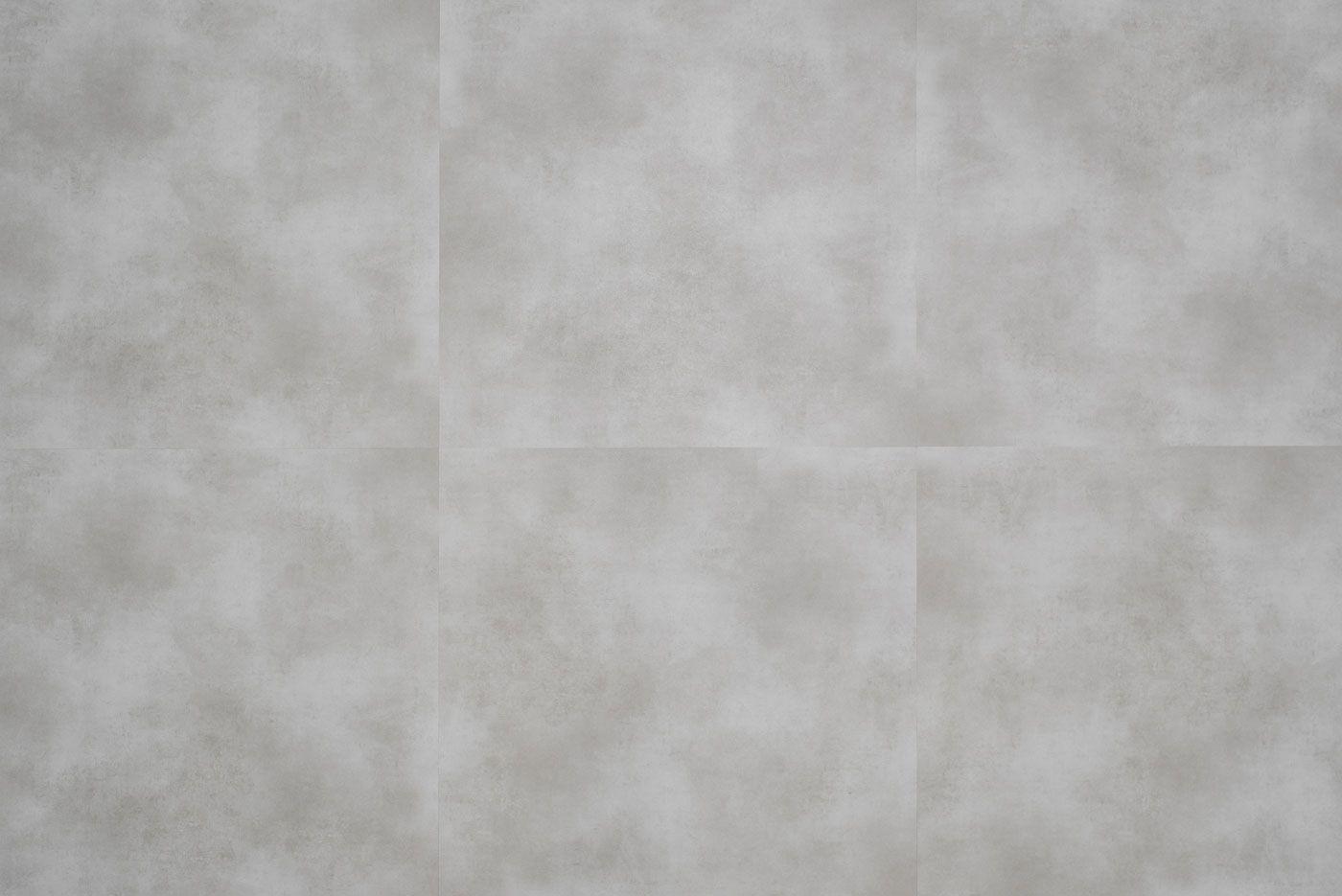 Floer tegel pvc vloeren natuursteen papyruswit kopen