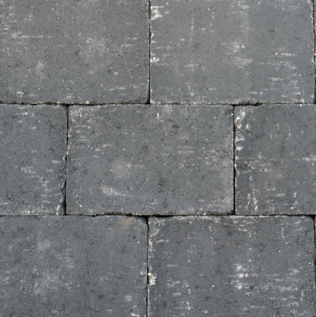 Terras Stenen Te Koop.Bestrating Kopen Sierbestrating Terras Tegels Oprit Stenen