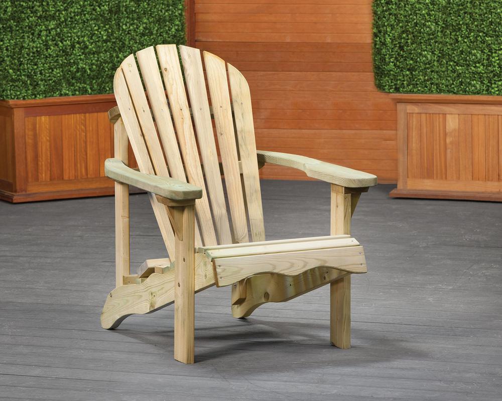 Relax stoel miami 74 x 90 x 93 cm tuindeco for Relax stoel