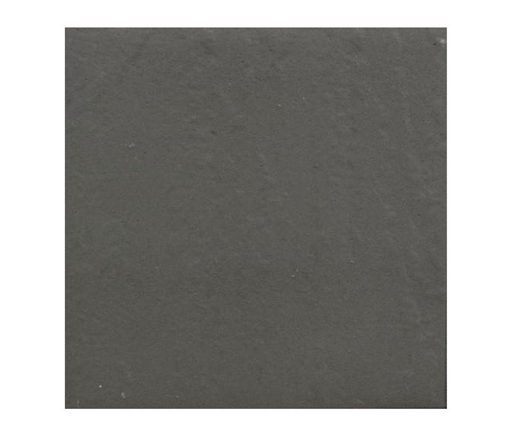 Tuintegels 60x60 Antraciet.Terrastegels Met Coating 60x60x4cm Antraciet Online Bestellen