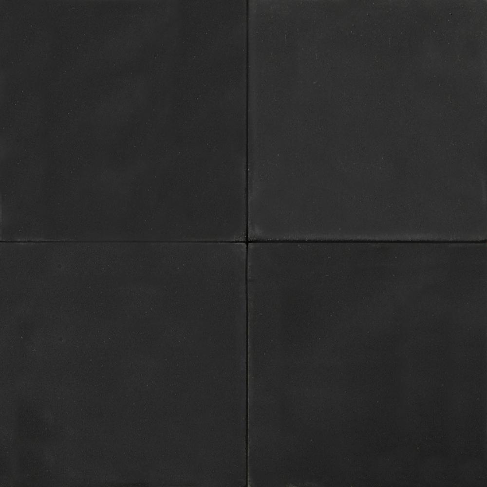 Kunststof Terrastegels 50x50.Wpc Kunststof Composiet Tegel 50x50 Cm Elephant Terrastegel